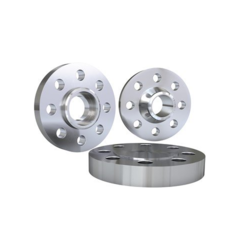 SS 316L FLANGES from NISSAN STEEL