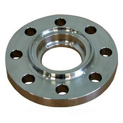SS 309 FLANGES from NISSAN STEEL