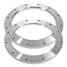 SS 317L FLANGES from NISSAN STEEL