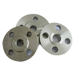 UNS31254 DUPLEX FLANGES from NISSAN STEEL