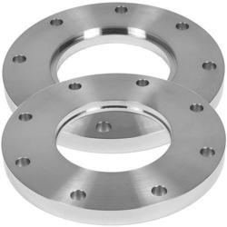 MONEL 400 FLANGES from NISSAN STEEL