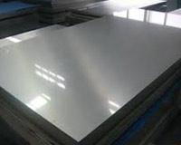 1.4462 Duplex Steel Sheet