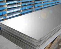 S32205 Duplex Steel Sheet