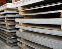Duplex Stainless Steel Sheet 31083