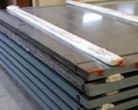 Pressure Vessel Plate ASME SA516 Gr. 70