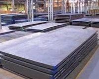 Pressure Vessel Plate ASME SA516 Grade 65 and ASTM A516 Grad