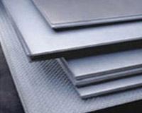 Boiler Plate Steel EN 10028:2 P265GH