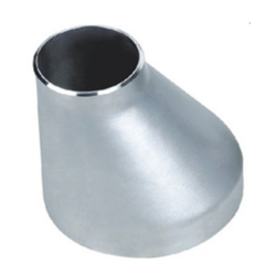 DUPLEX REDUCER  from NISSAN STEEL