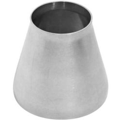 INCONEL REDUCER from NISSAN STEEL