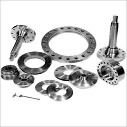SS 310 COMPONENTS