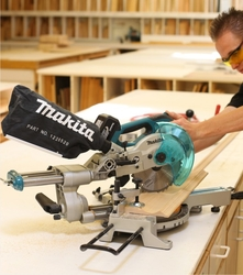 Wood Working Tools from ELMEC EQUIPMENT TRADING LLC