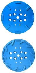 Diamond Grinding Wheel for Floor Grinder