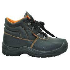 Safety shoe Suppliers UAE - FAS Arabia LLC from FAS ARABIA LLC