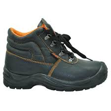 safety shoe and coverall suppliers - FAS Arabia LLC from FAS ARABIA LLC