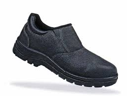 safety shoes for ladies - FAS Arabia LLC from FAS ARABIA LLC