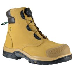 Heavy duty safety shoe suppliers - FAS Arabia LLC from FAS ARABIA LLC