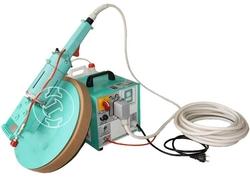 IMER SPEEDY - Plaster finisher