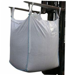 Jumbo bags supplier in uae