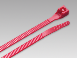 Nylon cable tie suppliers in UAE - FAS Arabia LLC from FAS ARABIA LLC