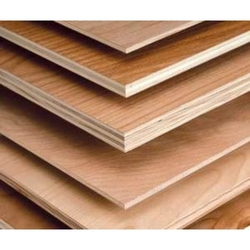 MARINE PLYWOOD SUPPLIER UAE