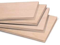 PLYWOOD WHOLESALE UAE