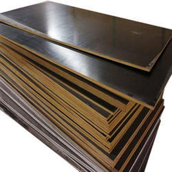 WHERE TO BUY MARINE PLYWOOD IN DUBAI UAE