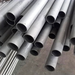 SS 317L PIPES