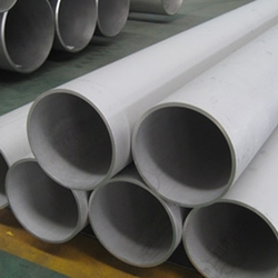 MONEL 500 PIPES  from NISSAN STEEL