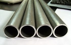 monel pipe from SHANTI METAL SUPPLY CORPORATION