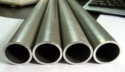 inconel pipe from SHANTI METAL SUPPLY CORPORATION