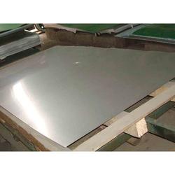 S31254 DUPLEX STEEL PLATE  from NISSAN STEEL