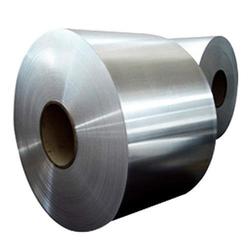 S31254 DUPLEX STEEL COIL