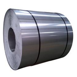 NICKEL ALLOY 200 COIL