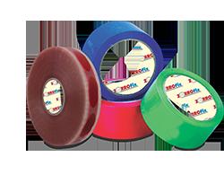 BOPP (COLOURED & PRINTED) supplier in uae