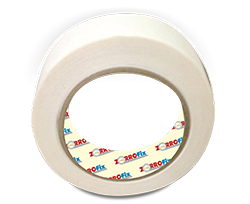 double sided tissue tape supplier in uae