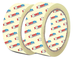 BOPP TAPE SUPER CLEAR tape supplier in uae