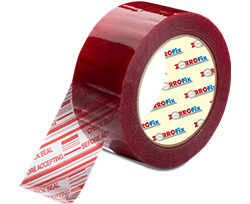 SECURITY PACKING TAPES supplier in uae
