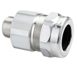 INCONEL 625 FITTING