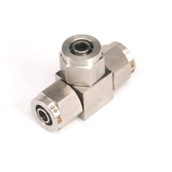NICKEL ALLOY FITTING from NISSAN STEEL