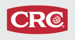 CRC CONTACT CLEANER UAE