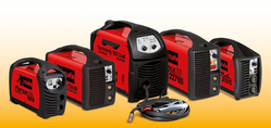 WELDING MACHINE SERVICE AND REPAIR UAE