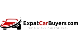 Sell Your Car | Sale Any Car | Buy Used Car from EXPATCARBUYERS