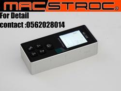 Macstroc Laser Meter ML100 (100MTRS)