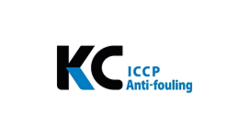 KC Ltd from URUGUAY GROUP OF COMPANIES