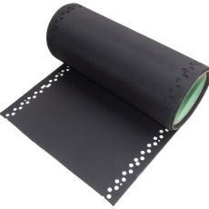 EXPANSION JOINT SEALING TAPE from RUBBER SAFE UAE