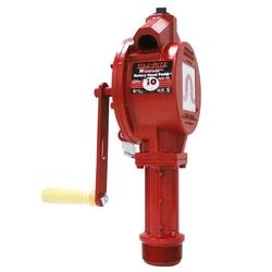 Fill-Rite Hand Pumps in UAE