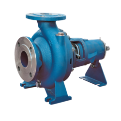 Centrifugal Pumps from ALI YAQOOB TRADING CO. L.L.C