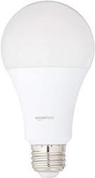 Lighting Suppliers UAE - FAS Arabia LLC: 042343772