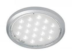 LED light suppliers dubai - FAS Arabia LLC: 042343772