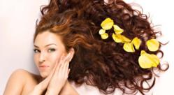Best hair salons in dubai from ROYAL SHAHNAZ